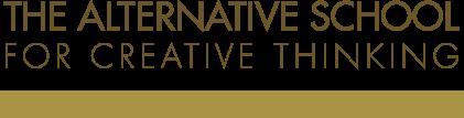 The Alternative School for Creative Thinking