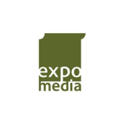 Expo Media