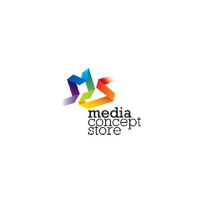Media Concept Store