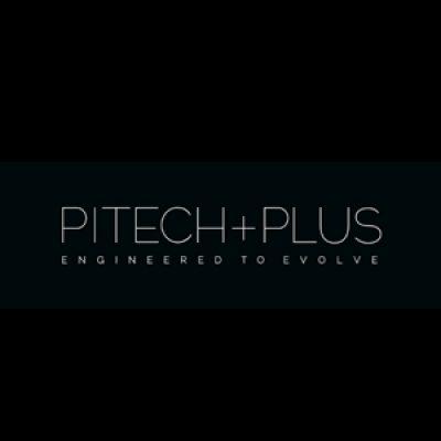 Pitech Plus