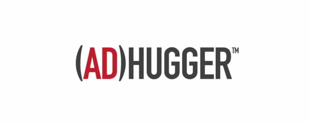 ADHUGGER CELEBRATES A DECADE OF PRESENCE ON THE INTERNATIONAL MARKET