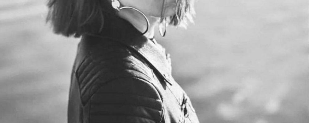#AlternativeVoices: Alina Hlușcu, creative newcomer