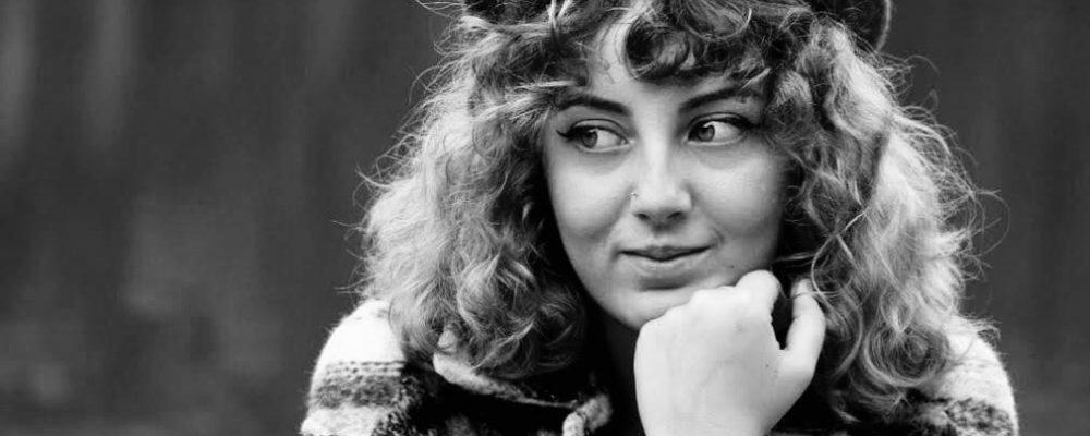 #AlternativeVoices: Irina Șerbulea, copywriter