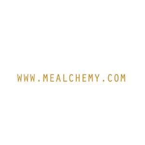 Me Alchemy