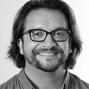 Andres Vergara