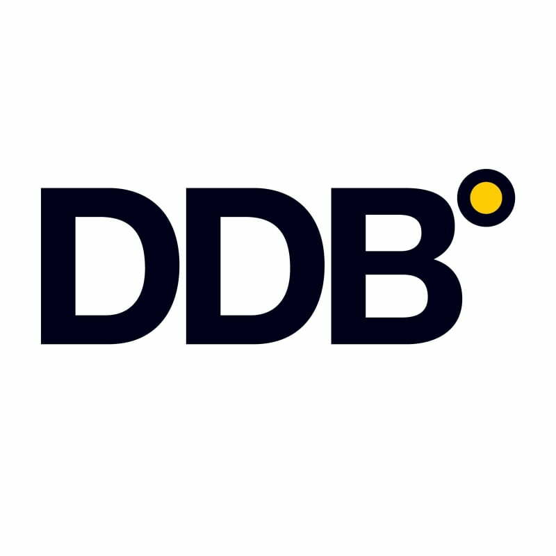 ddb-logo-vector