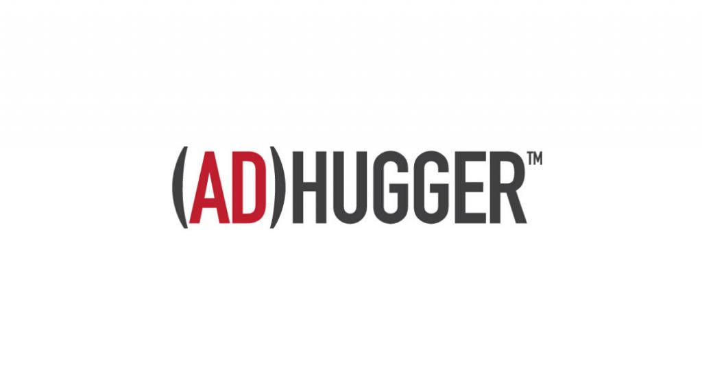 ADHUGGER CELEBRATES A DECADE OF PRESENCE ON THE INTERNATIONAL MARKET