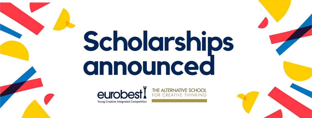 EUROBEST SEMESTER: SCHOLARSHIPS ANNOUNCED